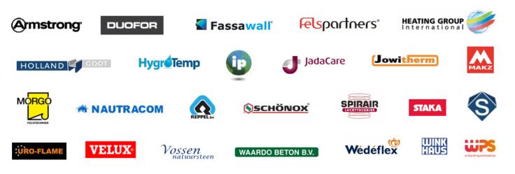 logos-fabrikanten